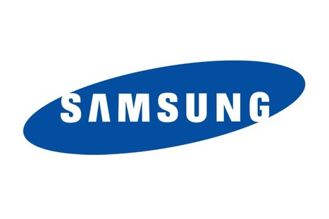 Samsung Hennessy : le smartphone quad-core à clapet officialisé ! | Applications mobiles | Scoop.it