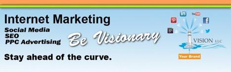 Internet Marketing | websiteseopromoting | Scoop.it