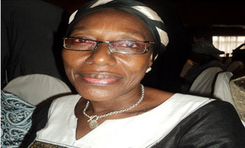 Our elderly parents deserve quality care – Dr Iyabode Cole | Safety in the Bathroom | Scoop.it