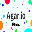 Zlapio - Taz Games | JawadGames | Scoop.it