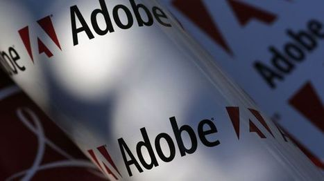 Adobe says cyberattackers accessed names, credit-card information for 2.9 ... - Fox News | Training and Development | Scoop.it