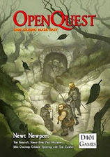 The Rune Under Water: Whirr... Click... Resetting | Glorantha News | Scoop.it