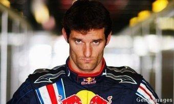 Bilan saison : Mark Webber | Auto , mécaniques et sport automobiles | Scoop.it