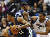 Grizzlies vs Clippers NBA Betting Recap   Basketball Articles - NBA, NCAA, WNBA   Scoop.it