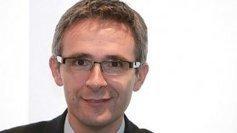 Stéphane Troussel juge prématuré de fixer une date pour supprimer les départements parisiens - France 3 Paris Ile-de-France | Départements & cie | Scoop.it