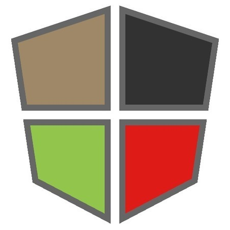 MEAN.JS Changelog | Programming | Scoop.it