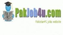 Top 10 jobs websites in Pakistan | Services | Scoop.it