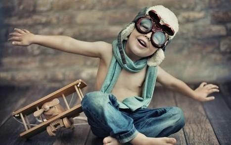 12 αλήθειες που θα σε βοηθήσουν να ωριμάσεις | omnia mea mecum fero | Scoop.it
