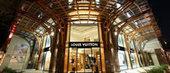 Vietnam, ¿un nuevo paraíso para las marcas de lujo? | Fashion News | Scoop.it