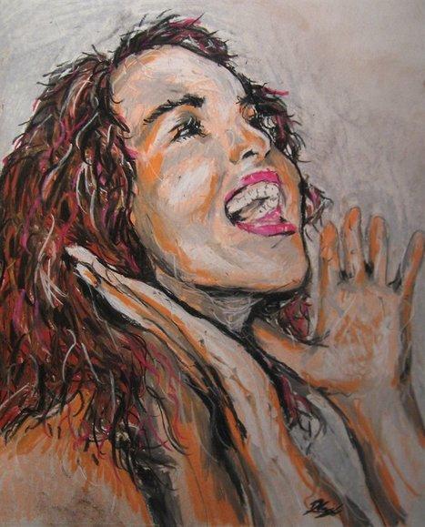 Quelques (heureuses) nouvelles avant la Semaine internationale du bonheur | Fabrique Spinoza | Habile vous conseille | Scoop.it