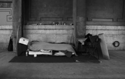 Are People with Autism at a Higher Risk for Homelessness? | asperger syndrome | Scoop.it