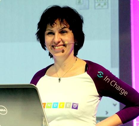 Актуалните Microsoft курсове на ITraining за 2014 | Web Mixer | Scoop.it