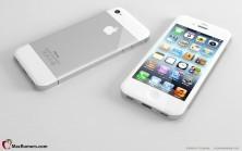 iPhone 5 en septembre ? | Smartphones et réseaux sociaux | Scoop.it
