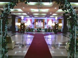 Paket Silver.|Catering Murah Jakarta | Harga Paket Pernikahan Lengkap | Dewi's Wedding | Soraya Wedding | Scoop.it
