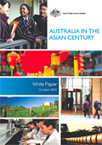 Australia in the Asian Century White Paper   Asia Education Foundation   Asia and Australia's engagement with Asia   Scoop.it
