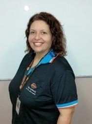 NACCHO Aboriginal Health News : Renal nurse Rochelle has X Factor to be face of kidneys | CDU Health Science | Scoop.it