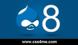 The global service provider of drupal development service   Design into an elite website at Css4me.   Scoop.it