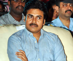 Pawan Kalyan surely will over take them on   Tollywood News, Updates, Reviews   Scoop.it
