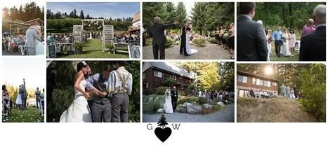 2015 Favorites: Ceremonies | GSquared Weddings | Weddings | Scoop.it