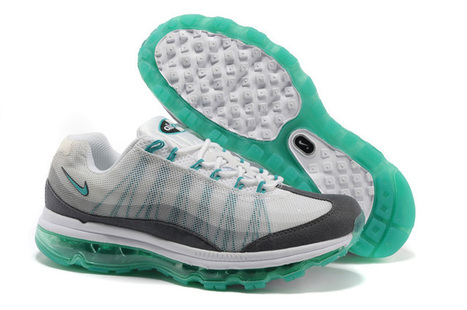 Nike Air Max 95 Dynamic Flywire Mens Atomic Teal Shoes Cheap Now   SHARES   Scoop.it