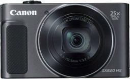Canon PowerShot SX620 HS   fotocamerapro   Scoop.it