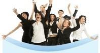 Live Project SEO Training Institutes in Vadodara | VTechLabs | Scoop.it