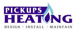 Save Money through Modern Central Heating Installations   Pickups Heating & Plumbing   Scoop.it