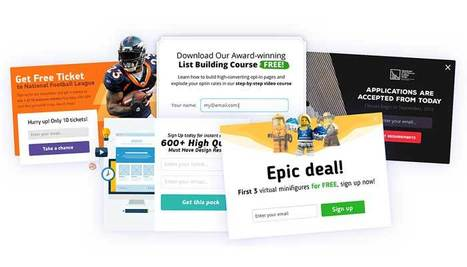 ReClick Review & EXCLUSIVE Bonuses: Does It Really Work? | Latest Reviews | Scoop.it