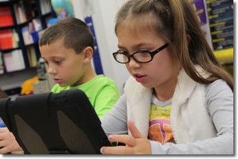El 75% de los padres no ejerce ningún tipo de control parental del móvil de sus hijos - Hijos Digitales | Por y para la educación | Scoop.it