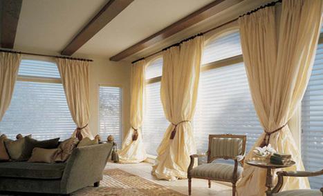 House furnishing | Home Furnishing | lAW | Scoop.it