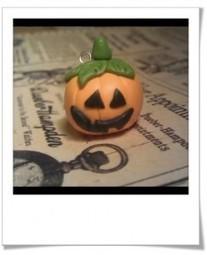 Tuto vidéo : Citrouille fimo | Bijoux sucrés, Bijoux fantaisie, Bijoux gourmands, Pâte Fimo, Nail Art et Miniatures gourmandes | Bijoux Sucrés | Scoop.it