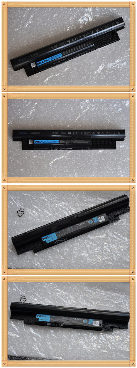 ノートDELL Inspiron 15(3521)用バッテリー、pc電源,Inspiron 15(3521)高品質アダプター   ノートパソコン用バッテリー   Scoop.it
