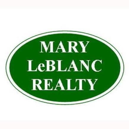 Search MLS Here ...Luxury Homes, land, apartments, businesses for Sale or rent in Connecticut   Connecticut Real Estate For Sale For Rent search MLS here   Scoop.it