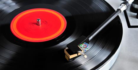 YouTube contraint les labels indépendants à signer pour son nouveau service musical (Branchez-vous) | music acoustics | Scoop.it