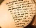 Resources | Data Driven Journalism | Data Science | Scoop.it