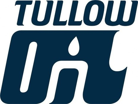 Tullow Oil Scholarship Scheme | Capital Campus | Kenya School Report -Scholarship Alert | Scoop.it