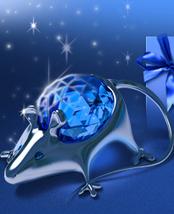 Mens Diamond Crosses|Diamond Crosses for Mens in New York | Men's Diamond Ring | Scoop.it