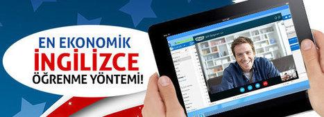 Antalyada İngilizce Konuşmanın Sırrı : www.antalya-ingilizce.com | Seo Uzmanı | Scoop.it