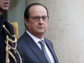 Hollande likely to shake-up Cabinet | The France News Net - Latest stories | Scoop.it