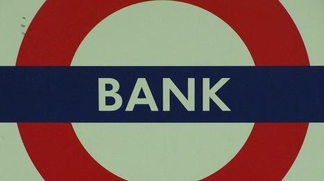 Comprendre l'argent dette | L'Agonie du Système | Scoop.it