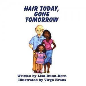 Hair Today, Gone Tomorrow | Mixed American Life | Scoop.it