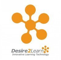 More than an LMS - Desire2Learn Learning Suite | Transforming Online Learning | Scoop.it
