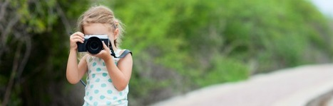 Best Cameras for Beginners- photography-colleges.com | Photography Colleges | Photography Colleges | Scoop.it