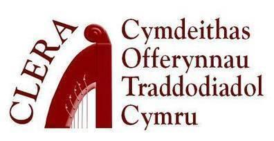 Clera - Cymdeithas Offerynnau Traddodiadol Cymru | Hanes Cymru | Scoop.it