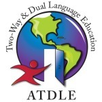 ATDLE | Dual Language Education | Scoop.it