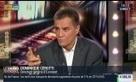 LeWeb'14 : L'interview de Jeff Clavier   LeWeb mentions: media & blog coverage   Scoop.it