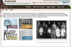 Les Archives nationales italiennes mettent 100 millions d'actes en ligne | RFG | Ca m'interpelle... | Scoop.it