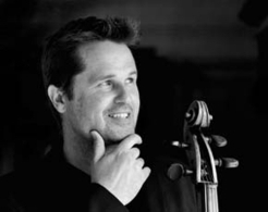 Cellist and composer Philip Sheppard counterpoints music and IT | Welcome to a new business world | Scoop.it