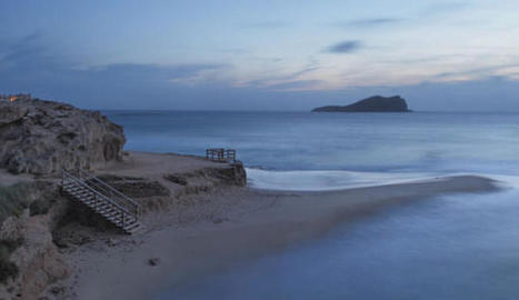 'La otra Ibiza' de Juan Juanatey - Diario de Ibiza | ibiza | Scoop.it