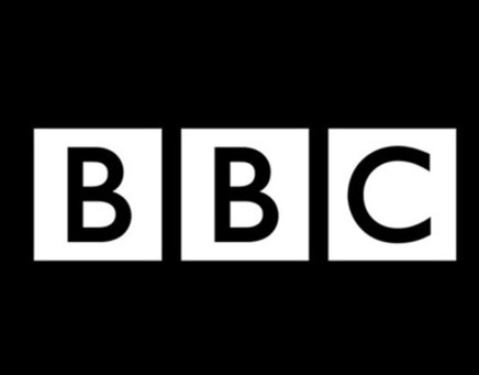 Introducing the next 6 digital media startups from the BBC's accelerator in London | Whitepaper distribution and syndication | Scoop.it